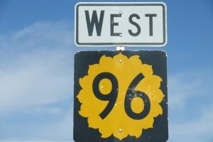 Brokeback Cyclists – Ordnay to Pueblo